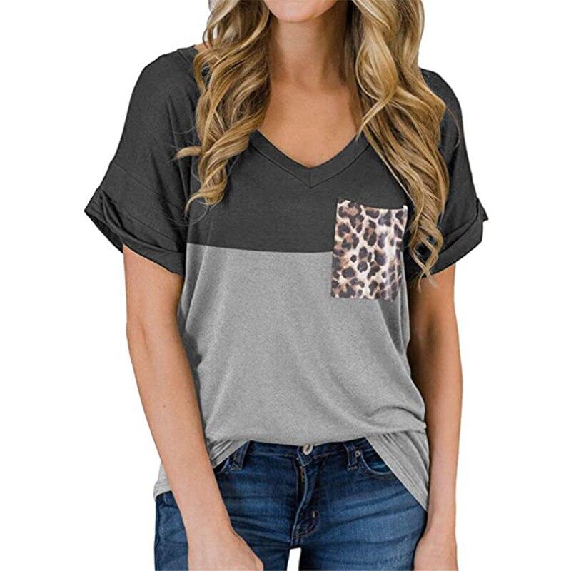 Secagem rápida correndo camisetas esportivas das mulheres dos esportes da aptidão das camisetas do esporte das mulheres S-XXL mais tamanho yoga camisas de manga curta