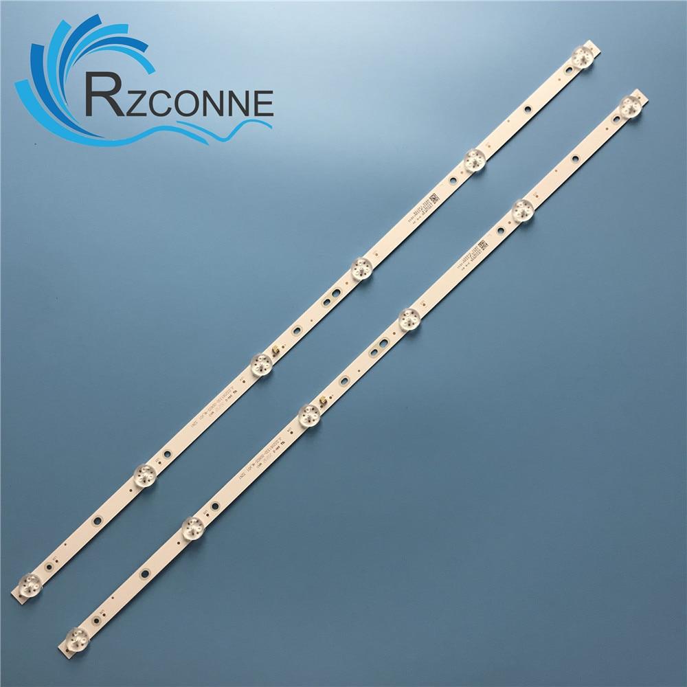 striscia-led-retroilluminazione-6-lampada-per-rca-rtv32z2sm-jld32061330-006as-m-sjcxd3200601-3030es-m