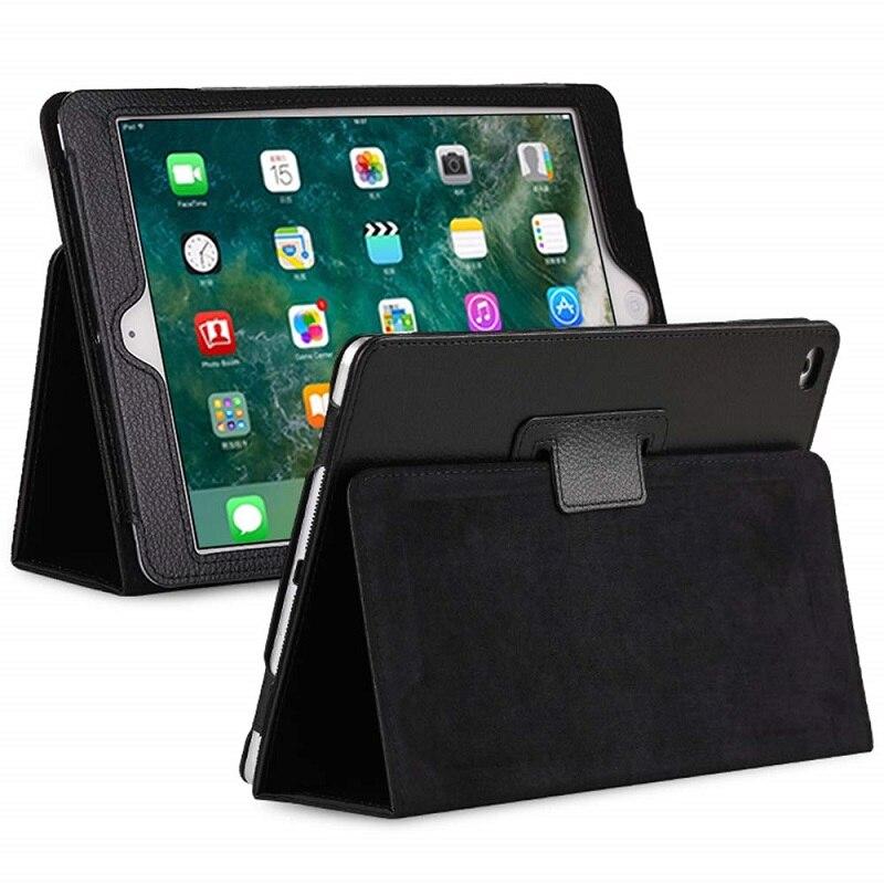 Чехол для iPad mini 3, смарт-подставка, флип, противоударный чехол для iPad mini3 7,9 A1599 A1600, футляр для карандашей, крышка для дома, стеклянная пленка
