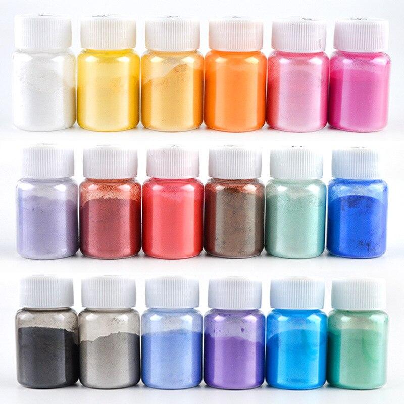 10g-diy-УФ-Смола-жидкость-жемчуг-окрашивающий-краситель-пигмент-эпоксидной-смолы-с-отделкой-из-материала-другого-цвета-заполнение-форм-Матер