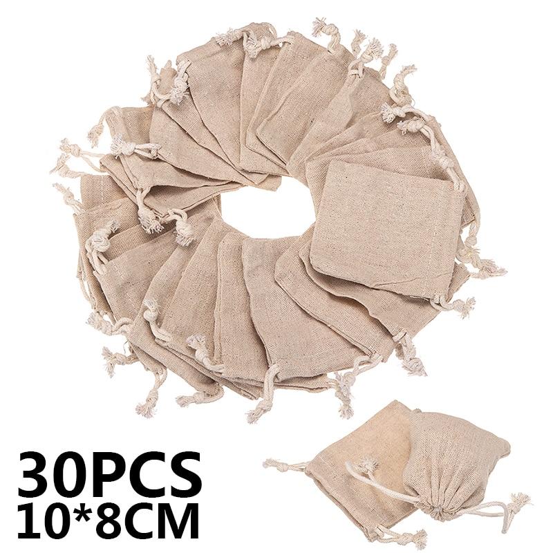 30-шт-маленькие-сумочки-для-ювелирных-изделий-10-х8-см