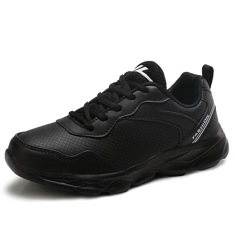 Женская спортивная обувь, спортивная обувь для бега, Женская дышащая удобная прогулочная обувь, оптом