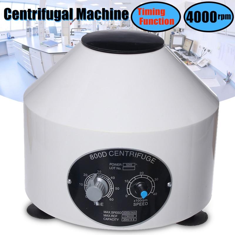 mini-centrifugadora-de-laboratorio-electrica-de-4000rpm-maquina-de-practica-medica-centrifugadora-de-sobremesa-de-baja-velocidad-con-temporizador