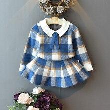 الاطفال توتو عيد ميلاد فستان حفلة للأميرات للفتيات الرضع الدانتيل الملونة الأطفال فستان وصيفة الشرف لفتاة طفل الفتيات الملابس