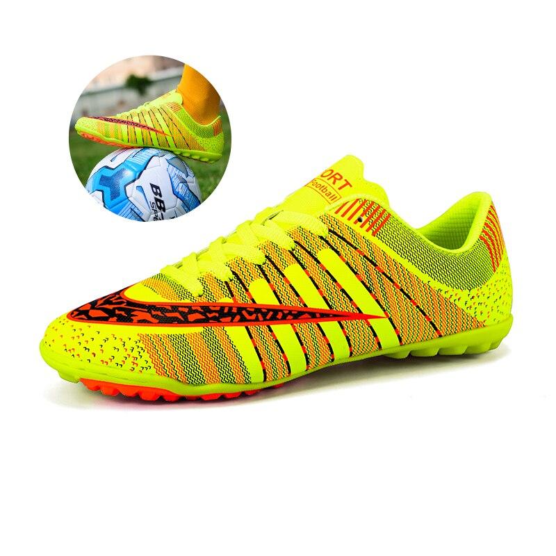Фото - Новое поступление 2021, Детские и взрослые футбольные кроссовки для подростков, футбольные бутсы superfly, футбольная обувь для мальчиков, оригин... бутсы детские nike superfly 7 academy mds fg mg bq5409 110