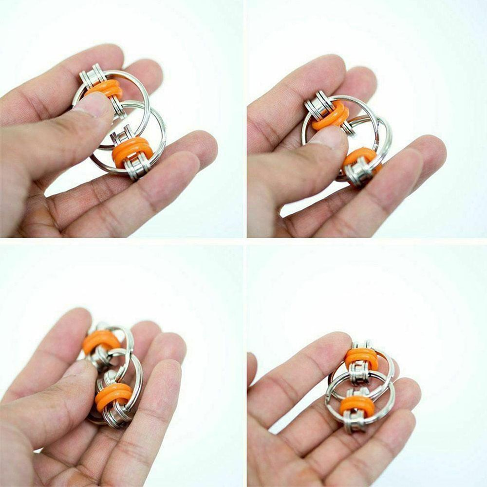14/15/16pcs Decompression Sensory Fidget Toy Set Stress Relief Toy For Kids Adult Squeeze Toys Anxiety Relief Stress Toy enlarge