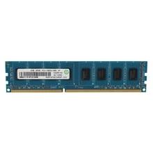 Pamięć stacjonarna DDR3 Ram 1333 MHz 10600U 240 pinów DIMM Ram wysoka wydajność dla płyty głównej AMD