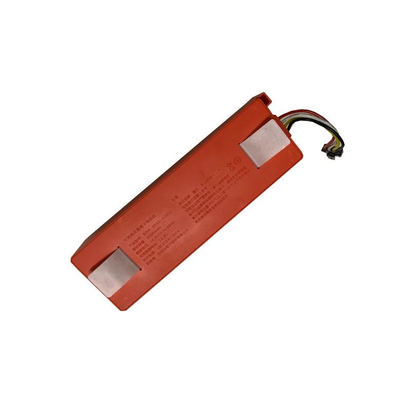 Batería original de 5200mah para baterías xiaowa C10 E35