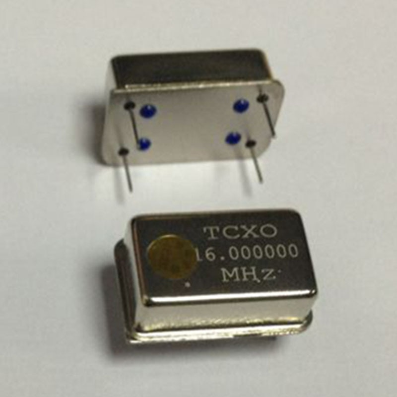 16000000mhz-tcxo-16mhz-16m-16000000-01ppm-tcxo-active-crystal-oscillator-dip4-new-1pcs-lot