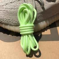 Светящиеся шнурки  #3