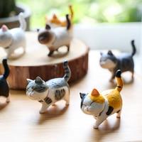 Сувенирные котики Посмотреть