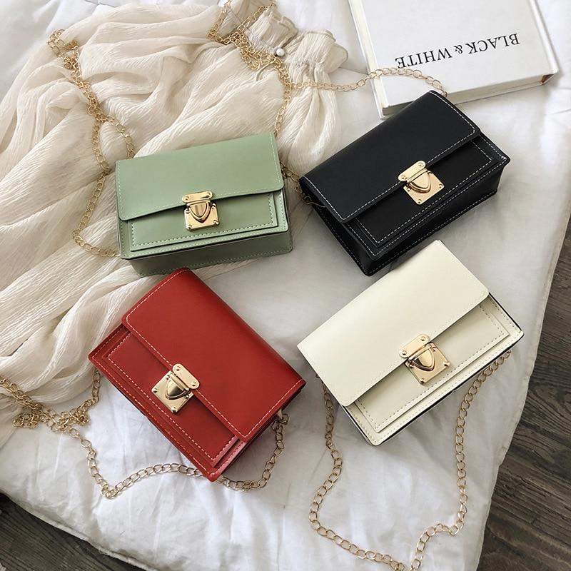 2020 женские сумки, летние универсальные маленькие квадратные сумки, женские сумки, сумки-мессенджеры на плечо, женские сумки