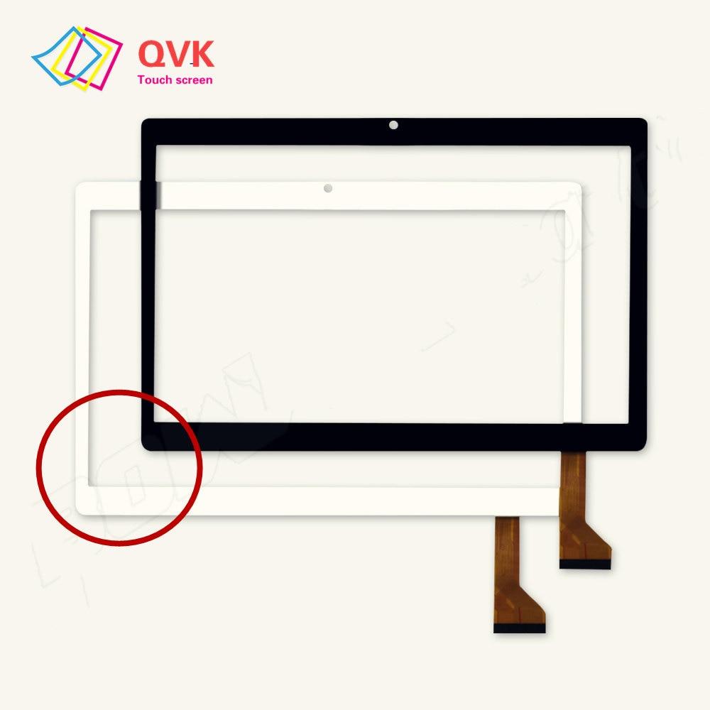 10,1 Inch touch screen für Meberry M6 4G Kapazitiven touch screen panel reparatur und ersatz