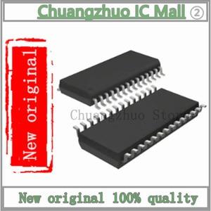 1 шт./лот BM3451TNDC-T28A BM3451 BM3451TNDC TSSOP28 микросхема новый оригинальный
