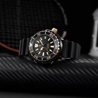 pagani design mens mechanical watches top brand classic luxury sapphire glass automatic watch nh35a 300m waterproof wristwatch