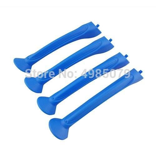 4 unids/set patín de aterrizaje para SYMA X8C X8W X8G X8HC X8HW X8HG aterrizaje Skids pieza de repuesto X8 tren de aterrizaje accesorio de pieza de juguete azul