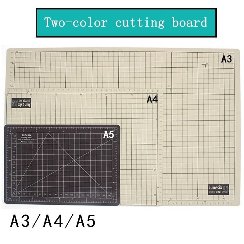 almohadilla-de-corte-a3-a4-a5-tabla-de-corte-curativa-automatica-de-doble-cara-modelo-de-estudiante-bricolaje-manual-almohadilla-de-grabado-de-pvc