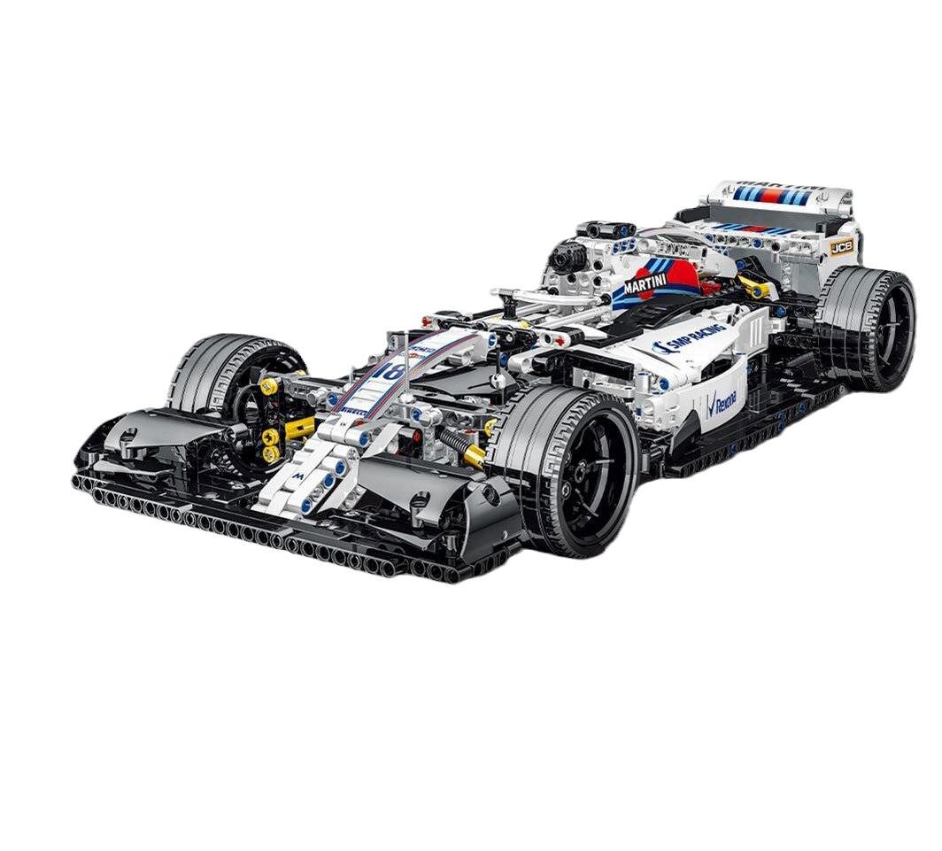 023004-f1-sports-car-building-blocks-1152pcs-simulazione-auto-1-14-modello-f1-mattoni-alternativi-giocattoli-per-bambini-ragazzi-regalo