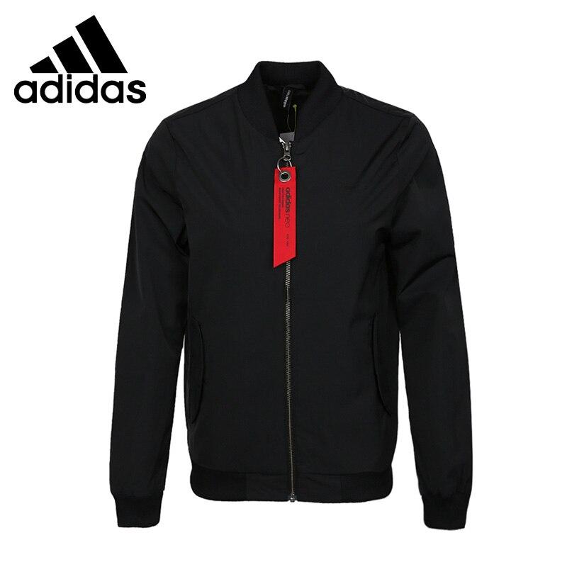 Nueva chaqueta deportiva para mujer Adidas NEO W UT BOMBER WB