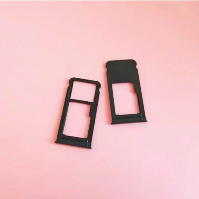 For Samsung Galaxy T290 T295 Dual&Single SIM Card Tray Holder Slot SD