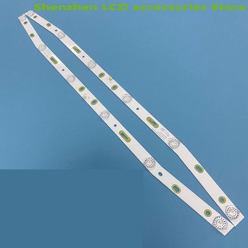 جديد 10 قطعة/الوحدة ل JS-D-JP3220-061EC E32F2000 AKTV3222 ST3151A05-8 V320BJ7-PE1 AKTV3216 ST3151A04-8