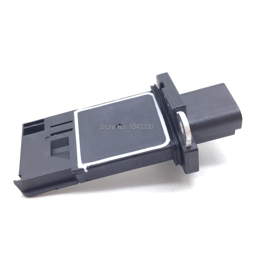 9658127480 FOR CITROEN RELAY JUMPER PEUGEOT BOXER 2.2 HDI TD4 D MASS AIR FLOW METER MAF SENSOR 1920KQ / 96 58 127 480 / 1920-KQ