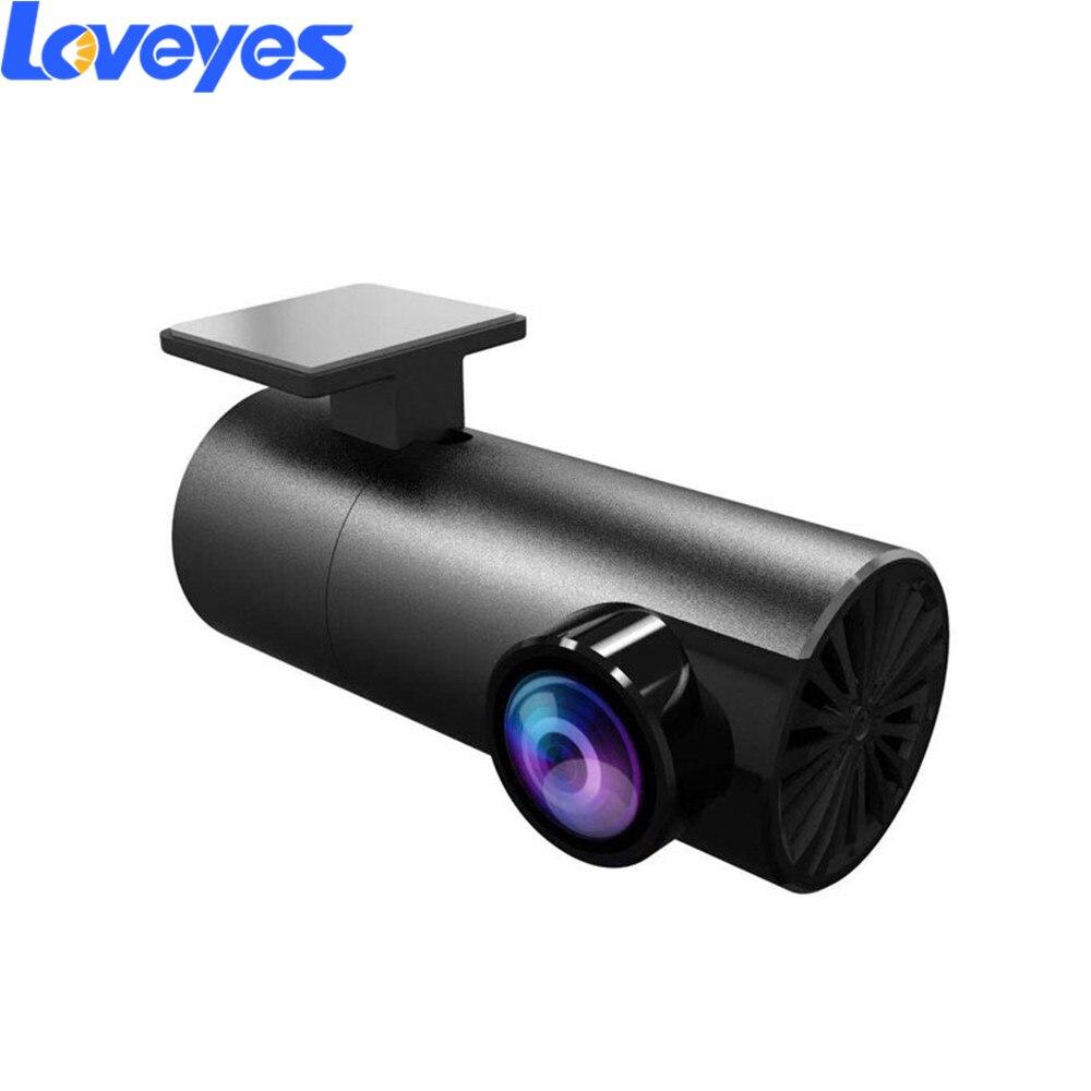 مخفي USB مسجل داش كاميرا كامل HD 1080P سبيكة مسجل قيادة صغيرة السيارات DVR سيارة كاميرا مرآة الملاحة أندرويد U6