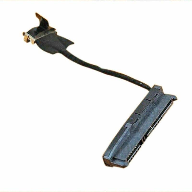 كابل القرص الصلب HDD لـ HP Pavillion 17-e113nr 17-e114nr 17-e115nr 17-e182nr