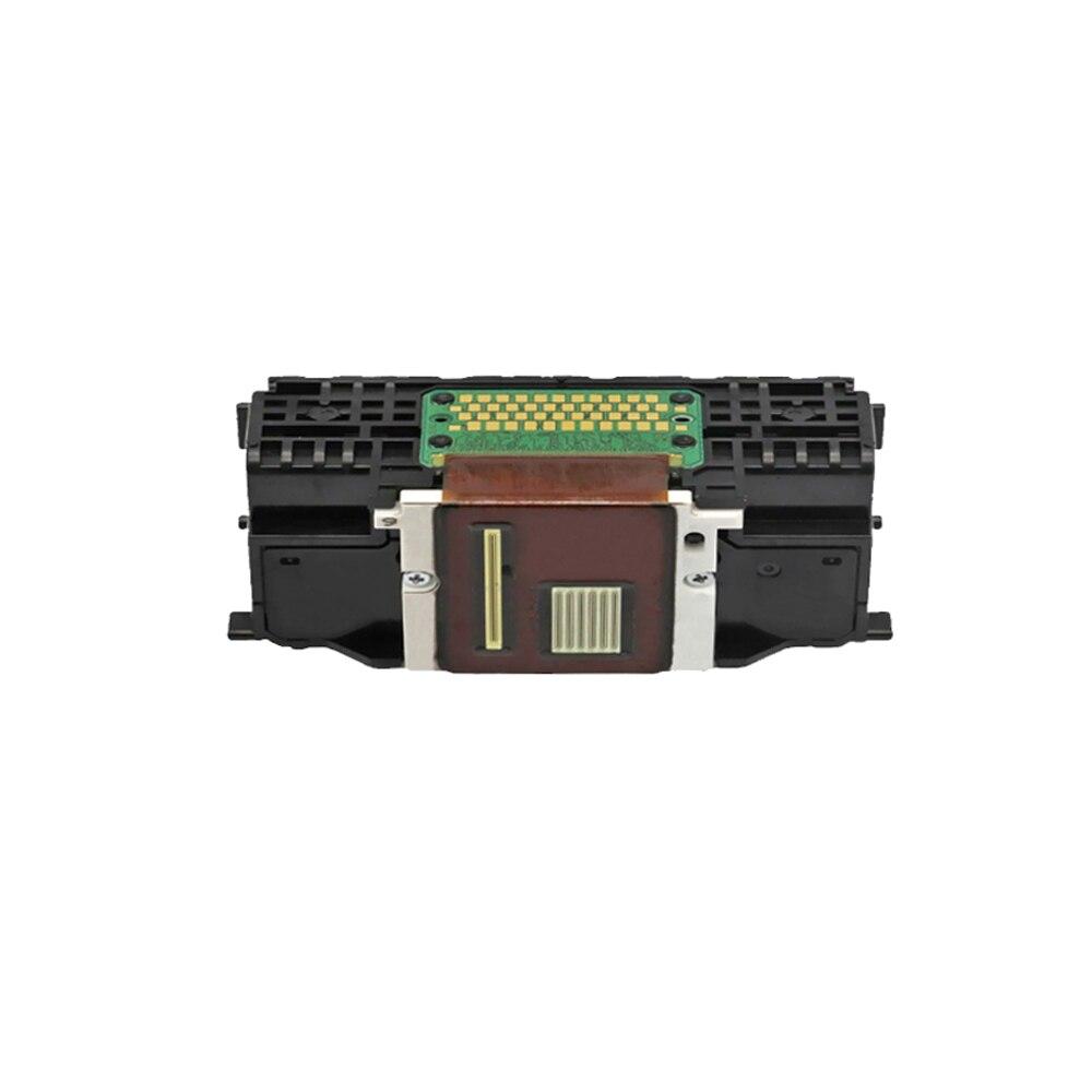 QY6-0082 Druckkopf für Canon iP7200 iP7210 iP7220 iP7240 iP7250 MG5580 MG6400 drucker für 0082 Druckkopf