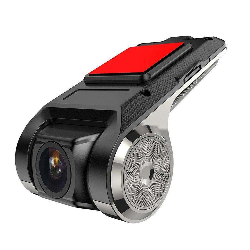 1080P 150 градусов видеорегистратор Автомобильный видеорегистратор камера рекордер WiFi ADAS G-sensor видеорегистратор Автомобильный видеорегистрат...