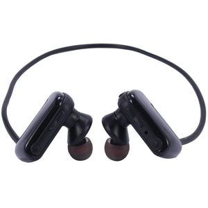 W273 8Gb Sports Mp3 Player Headphones 2 in 1 Music Headphones Mp3 Wma Digital Music Player Running Headphones