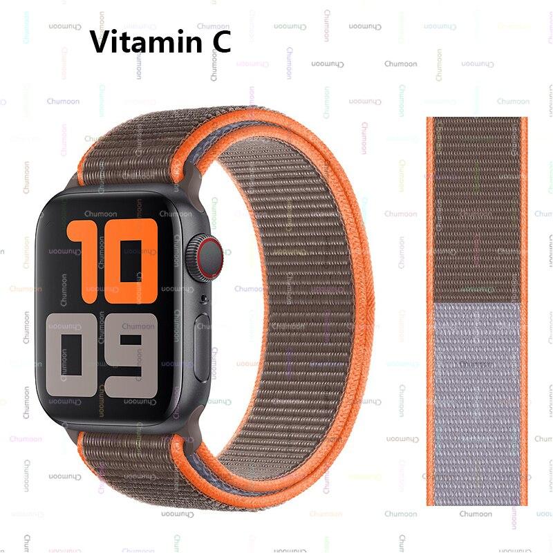 cinturino-per-cinturino-apple-watch-40mm-44mm-serie-iwatch-6-se-3-4-5-38mm-42mm-cinturino-sportivo-cinturino-in-nylon-cinturino-correa-cinturino-apple-watch