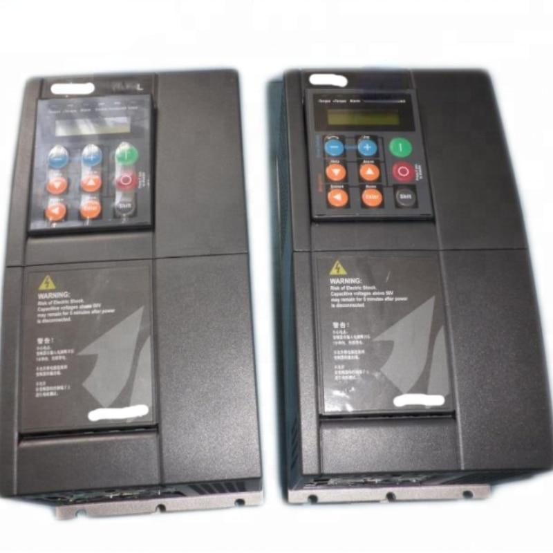 AVY2075 инвертор для лифта, используемый для запчастей лифта