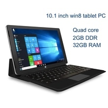 cherry mobile win8 system tablet PC 10.1 inch IPS 1920*1080 2GB DDR3 32GB eMMC  mini PC daul cam HDM