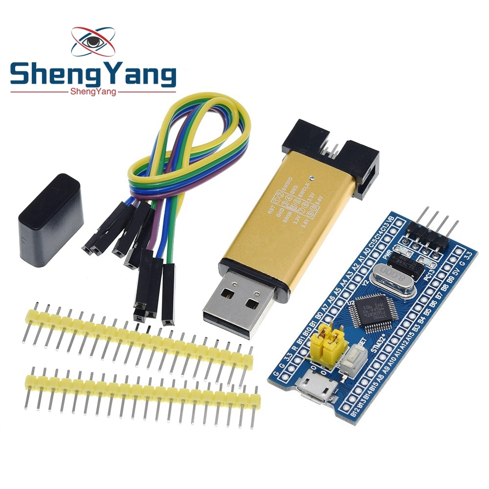 Модуль материнской платы STM32F103C8T6 ARM STM32, raspberry raspberri pi 2 watch nmd diy peltier