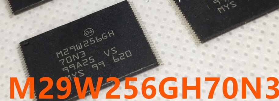 Модуль M29W256GH70N3 CS5532ASZ KLM4G1FEPD-B031 S905X STM32F103VBT6 K4J10324KE-HC12 1 шт.-20 шт., гарантированный оригинал