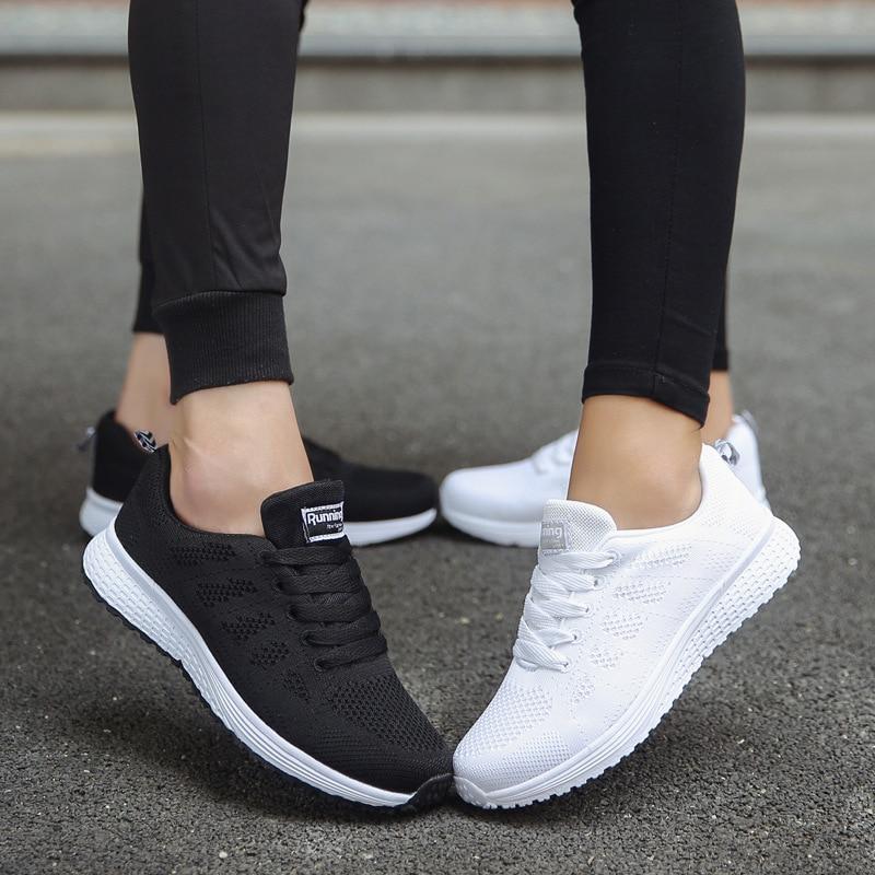 Мужская обувь женская сетчатая Мужская Спортивная повседневная обувь Женская Корейская мужская обувь wo мужская обувь