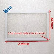 GY-P10067A-01GY-P10067A-02 ZS CH-10114A2-L- s10zs/BH4872 CH-10114A5 J-S10 ZS Touch Screen Handwriting Screen touch panel