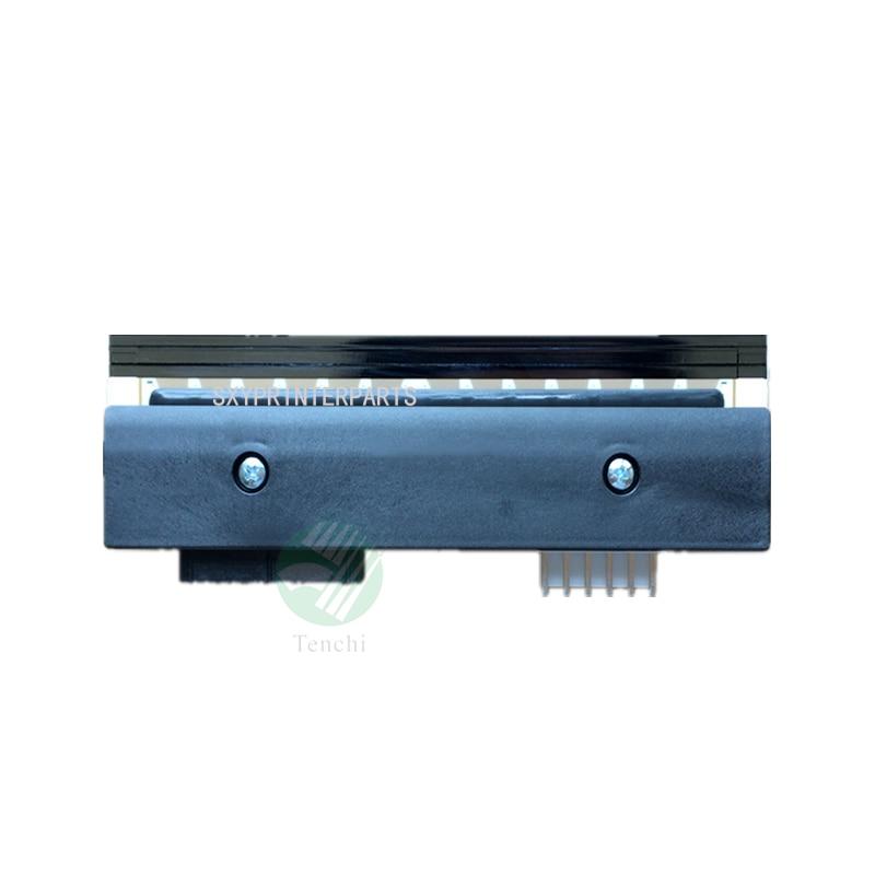 OEM KD2003-DC91C KD2003-DC91B KF2003-GL14B KF2003-GL12B cabezal de impresión térmica para Bizerba GS 150 GT