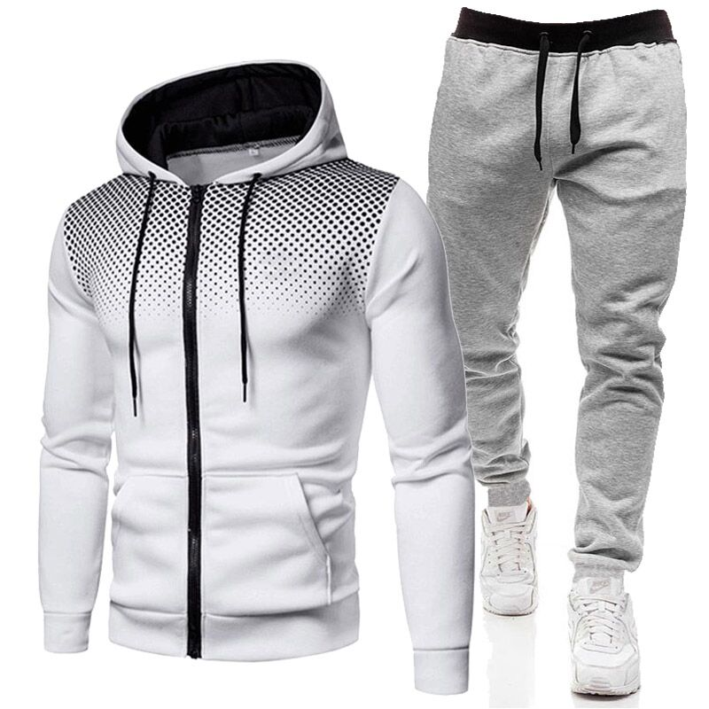 toy 4 boys hoodie track and field sportswear boutique clothing casual hoodie boys hoodie autumn and winter hoodies tops New autumn and winter men's hoodie + pants Harajuku fashion casual sports suit casual sports shirt track and field sportswear