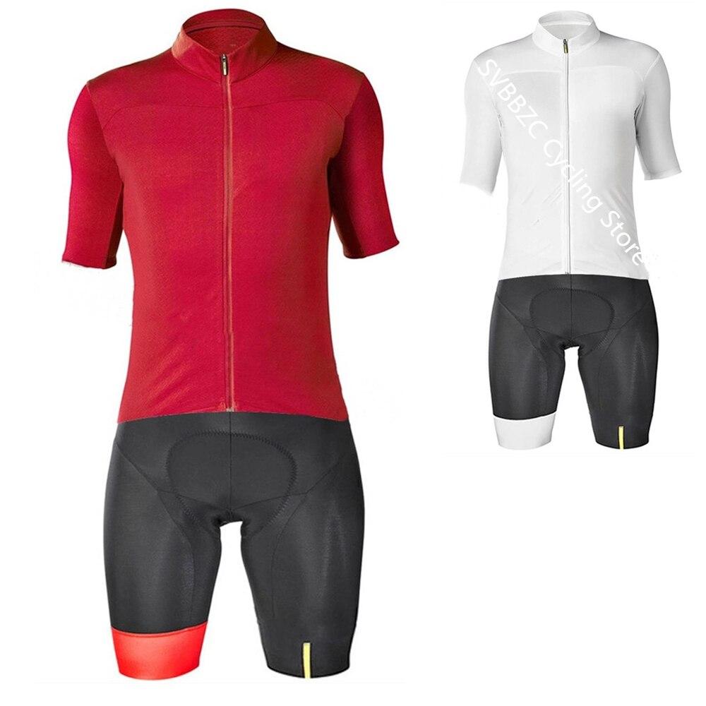 Mujer Pro Super Speedsuit Ciclismo Skinsuit mujer triatlón traje Ropa deportiva Ciclismo Ropa conjunto Ropa De Ciclismo Maillot