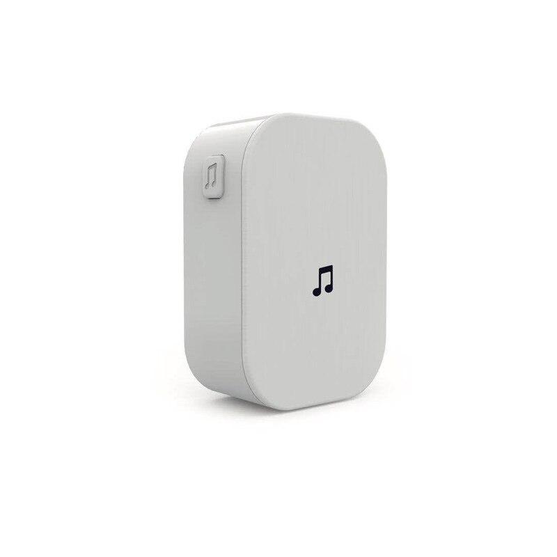 Внутренний звонок для видеокамеры AIDOCAM V30