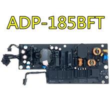 original 100% test work for IMAC 21.5inch A1418 APA007 ADP-185BFT Power Supply