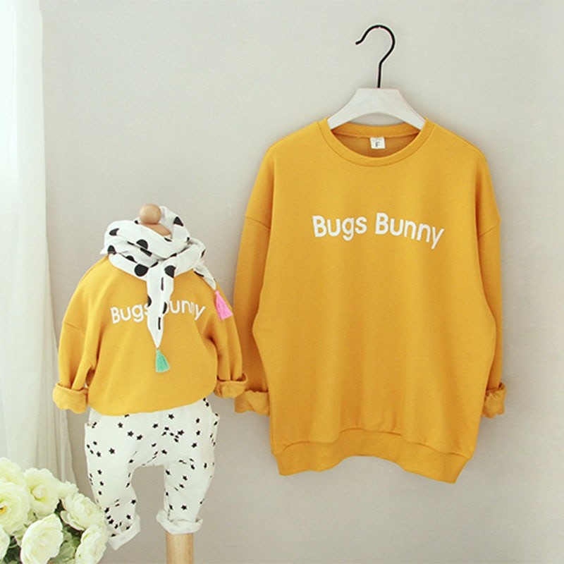 New Baby Clothes Cartoon Animal Pattern Girls Boys Jackets Coats Toddler Kids Jacket Outwear Yellow