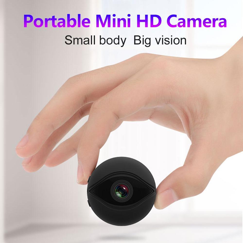 Link-Face Mini Camcorders Consumer Camcorders Lens 200W MiniDV Converter CMOS PTZ Handheld Gimbal Ip Camera Robot Smart Remote