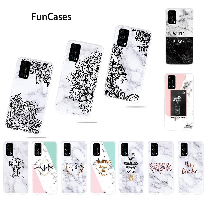 Queen Phone Cases For estojo Huawei P30 Lite Soft Silicone Cover sFor Telefoon Huawei carcaso Nova 4E P20 Lite P30 Pro P40 2019