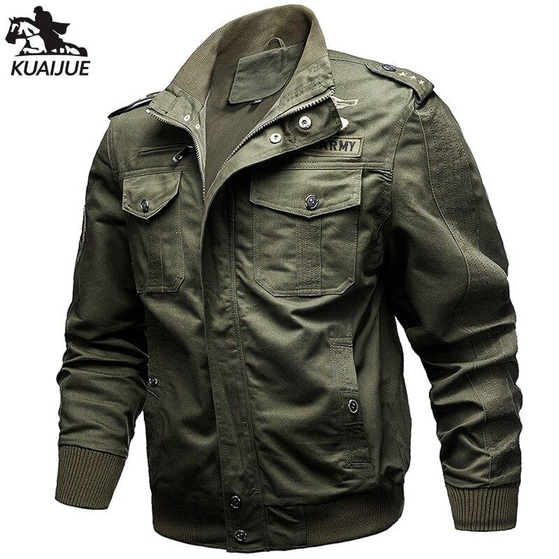 Куртка мужская демисезонная, Новая ветровка, мужские куртки, сращивающаяся Водоотталкивающая куртка-бомбер, повседневная мужская куртка, р...