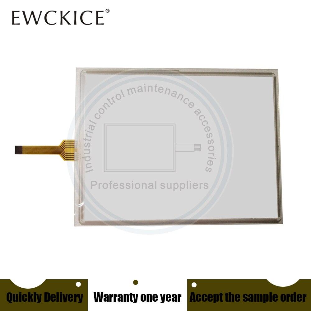 NEW PL-5700T1 PL-5700S1 PL-5701T1 PL-5701S1-1 HMI PLC touch screen panel membrane touchscreen