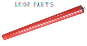 1pcs Lower Fuser Roller Grade A Quality Pressure Roller for Kyocera TA 3510i 3011i 3511i 3010 3510 TA3010i