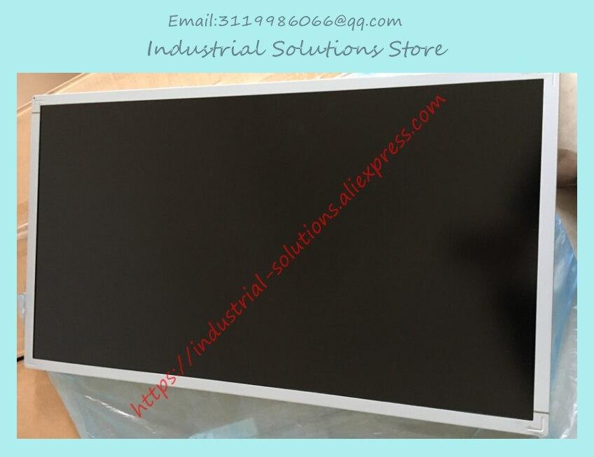 """M240HW01 V8 M240HTN01.2 M240HW01 V.D M240HW01 VB M240HW01 V.2 pantalla LCD de 24 """"Panel"""